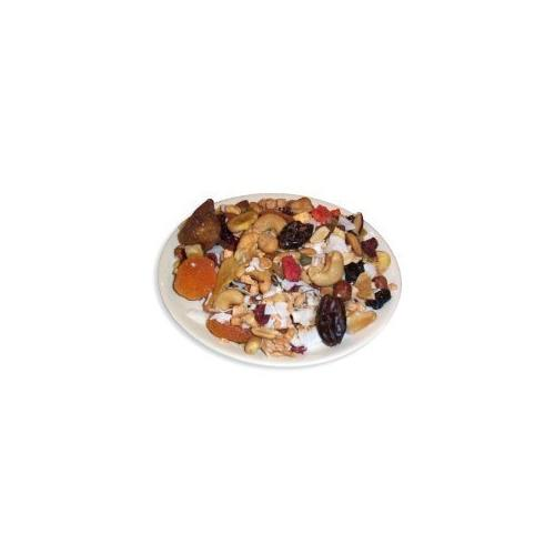 Goldenfeast Nutmeats and Fruits 64oz Bird Food