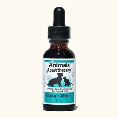 Animal Essentials Daily Digestion 1 fl oz