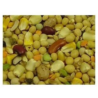 Volkman Seed Factory Featherglow FANCY  SOAK & SIMMER - /2#