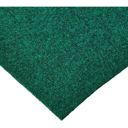 Zoo Med Eco Carpet for 29 Gallon Tanks