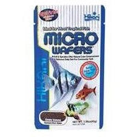 Hikari Micro Wafers Fish Food, 1.58 oz