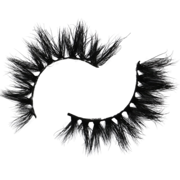 Chai Baby - Missfab Beauty Lashes