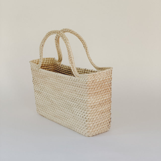 mexico basket