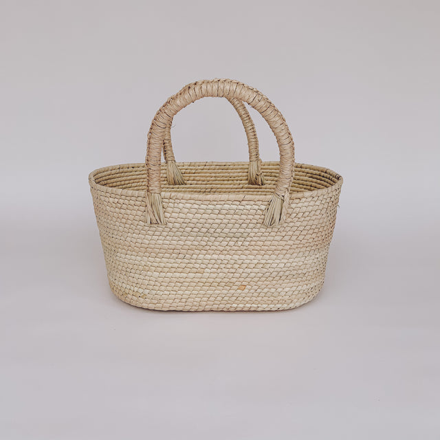 Mercado Basket