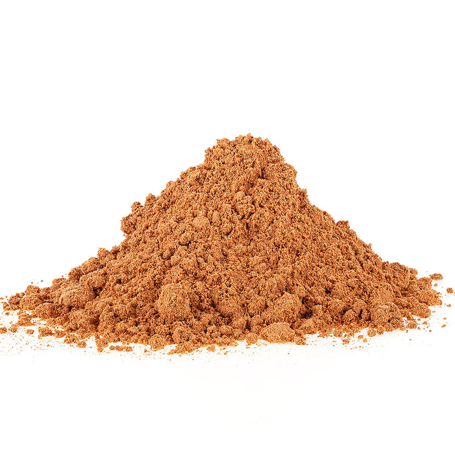 Organic Cinnamon Powder Bulk