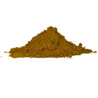 Organic Sweet Curry Powder