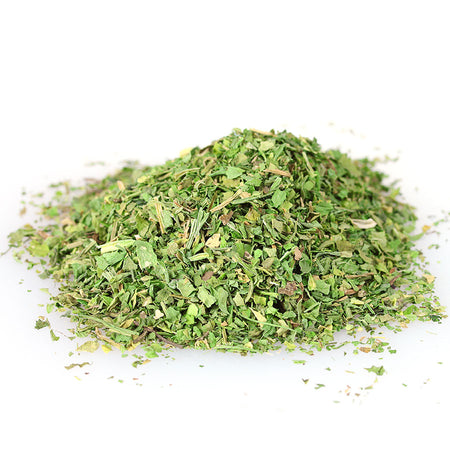 Organic Dried Parsley