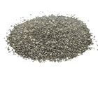 Organic chia seeds in bulk