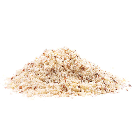Organic Hazelnut Powder