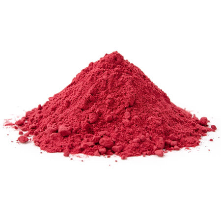 Organic Beet Root Powder Bulk