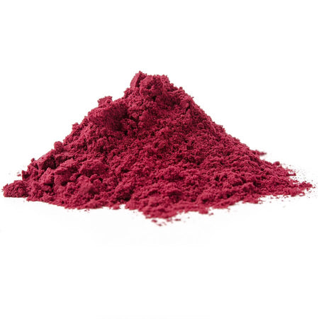 Organic Wild Blueberry Powder