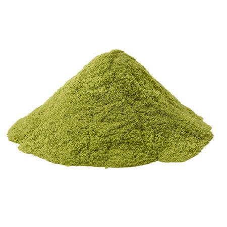 Organic Parsley Powder
