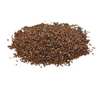 Organic Red Quinoa in bulk