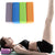 Foam Yoga Brick - x4 Colors