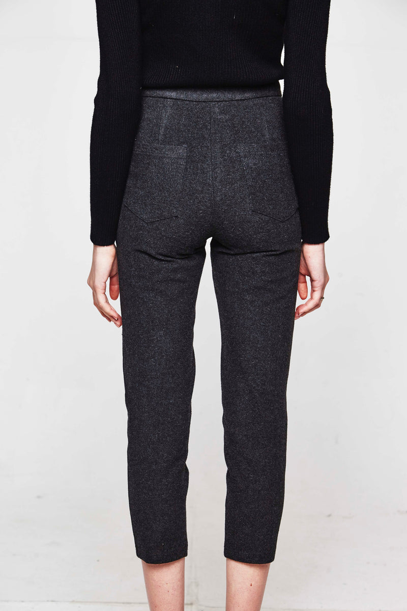 Primrose Hill Trousers