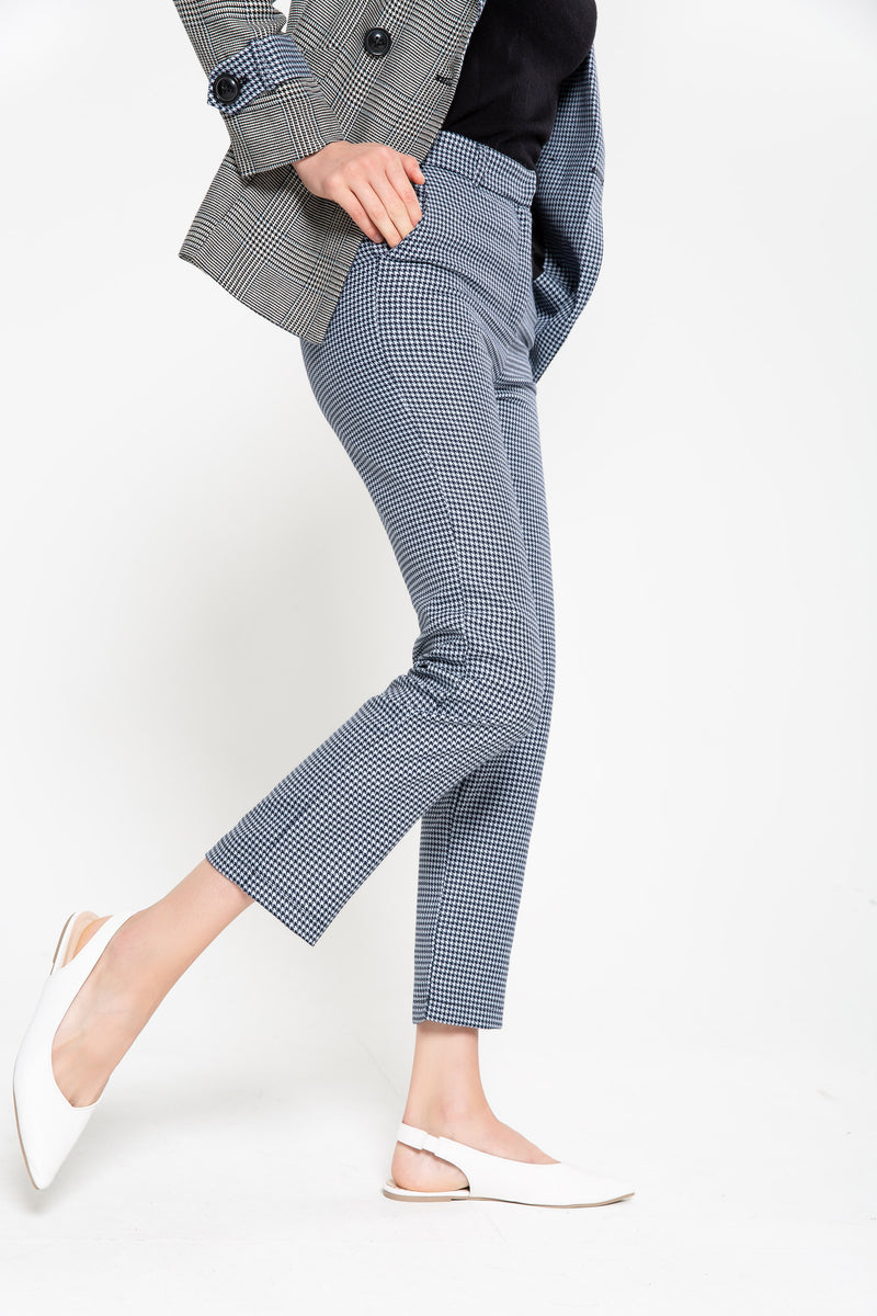 Plover Trousers
