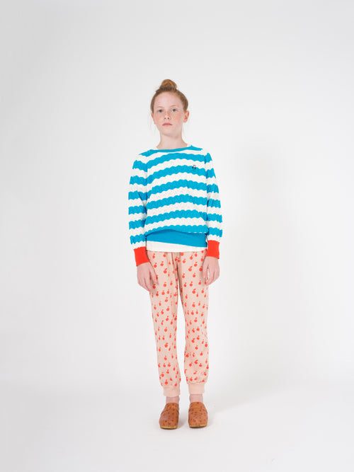 Bobo Choses Kids Paul's Jumper