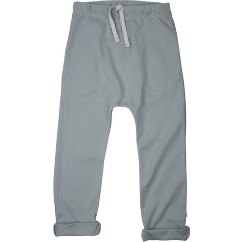 Nordic Pants Powder Blue