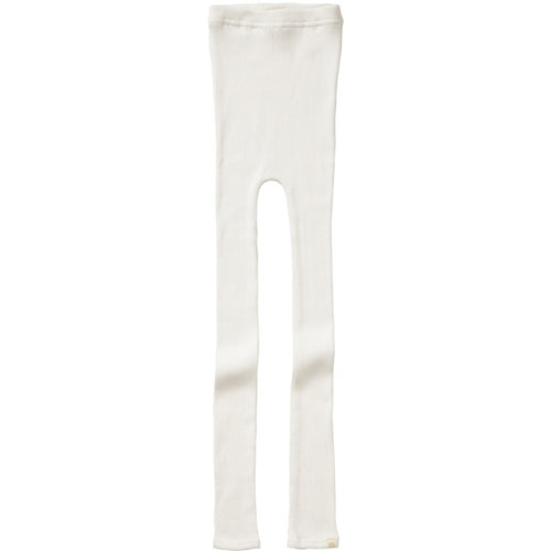 Bieber Leggings Cream