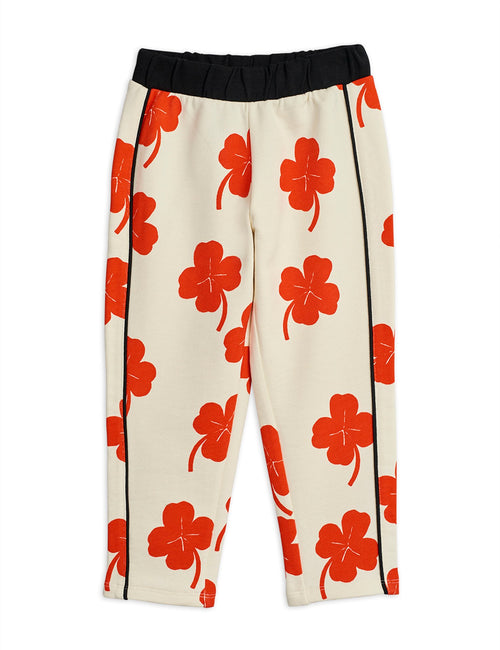 Clover Sweatpants