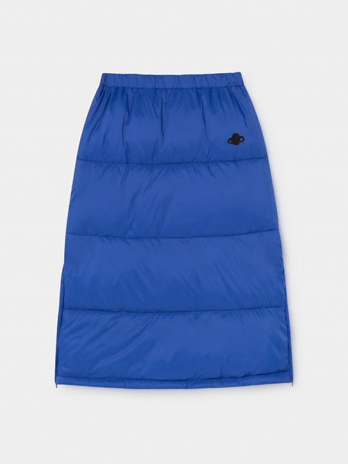 Saturn Padded Skirt