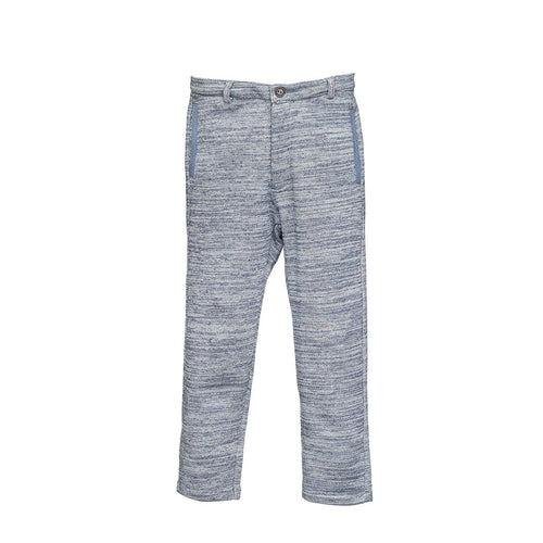Boys Blue Linus Pants