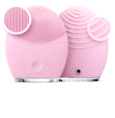 LUNA??? 2 FACIAL CLEANSING BRUSH & ANTI-AGING DEVICE