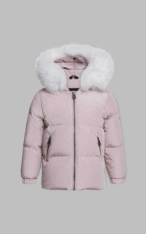 Mackage MORGAN Jacket -Rose