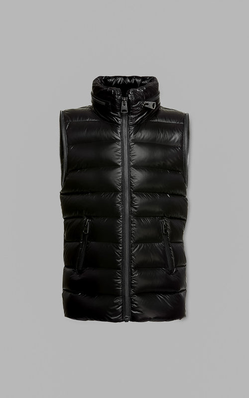 Mackage REMY Jacket -Black