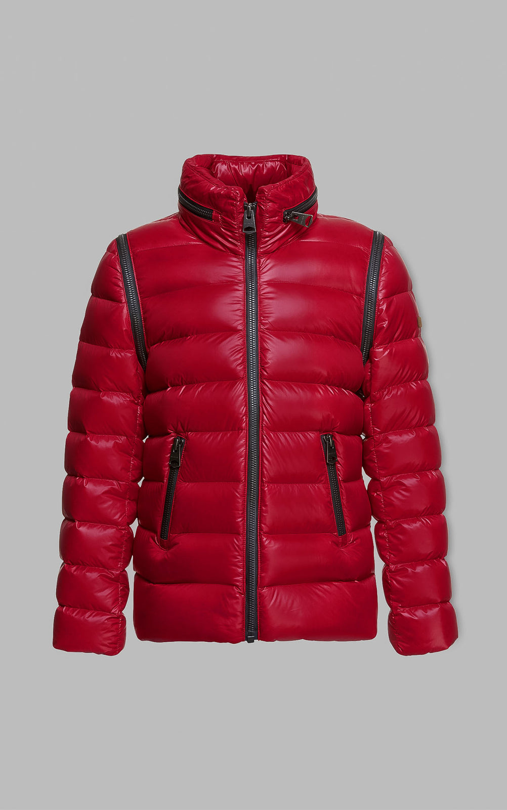 Mackage REMY Jacket -Red