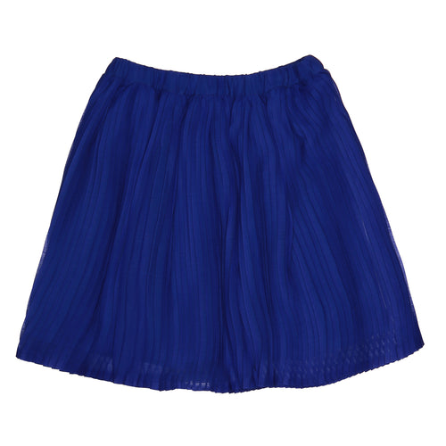 Girls Surf The Web Mandy Skirt