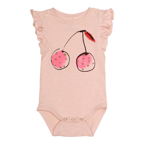 Baby Cherish Bisque Frida Body