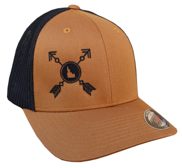 Arrow Flex Fit Hat