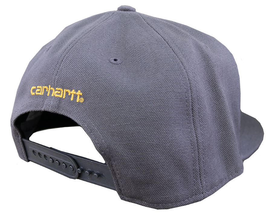 Arrow Carhartt Hat