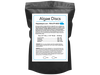 Algae Discs (1lb) 1 Pound Bag