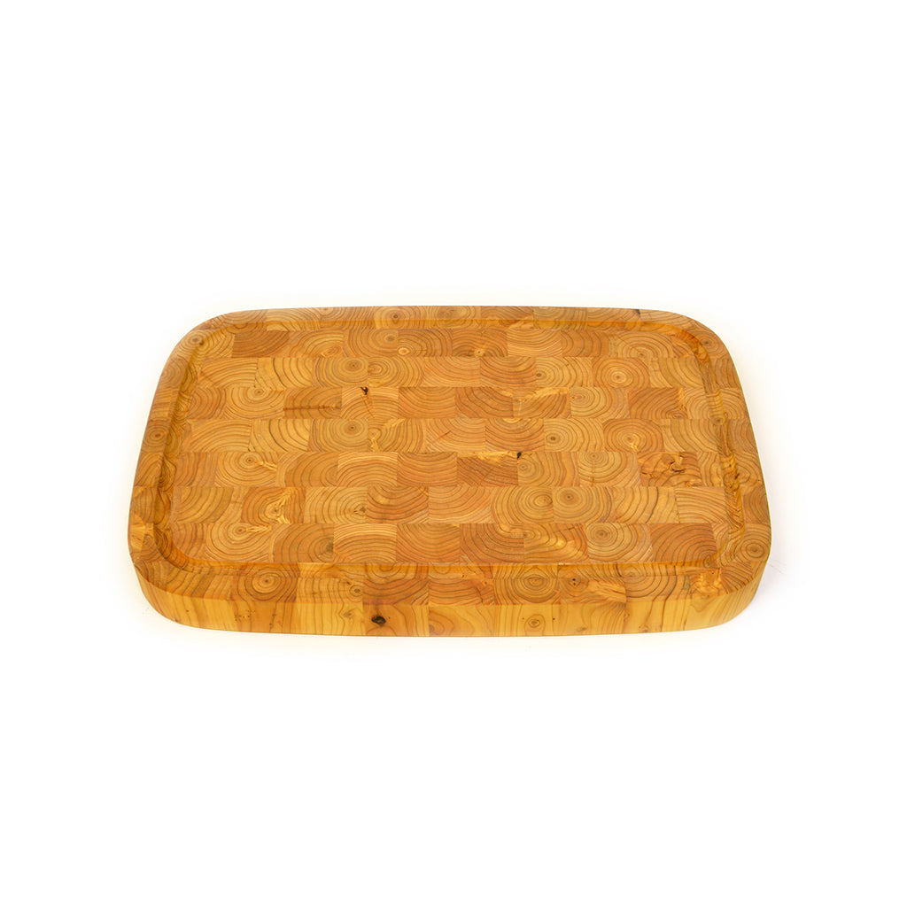 EIK - Chefs cutting board