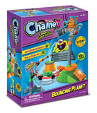 STEM Chainex Bouncing Planet