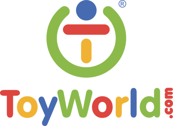 ToyWorld.com