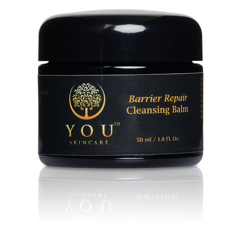 Barrier Repair Cleansing Balm