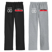 Cotton Sweatpants
