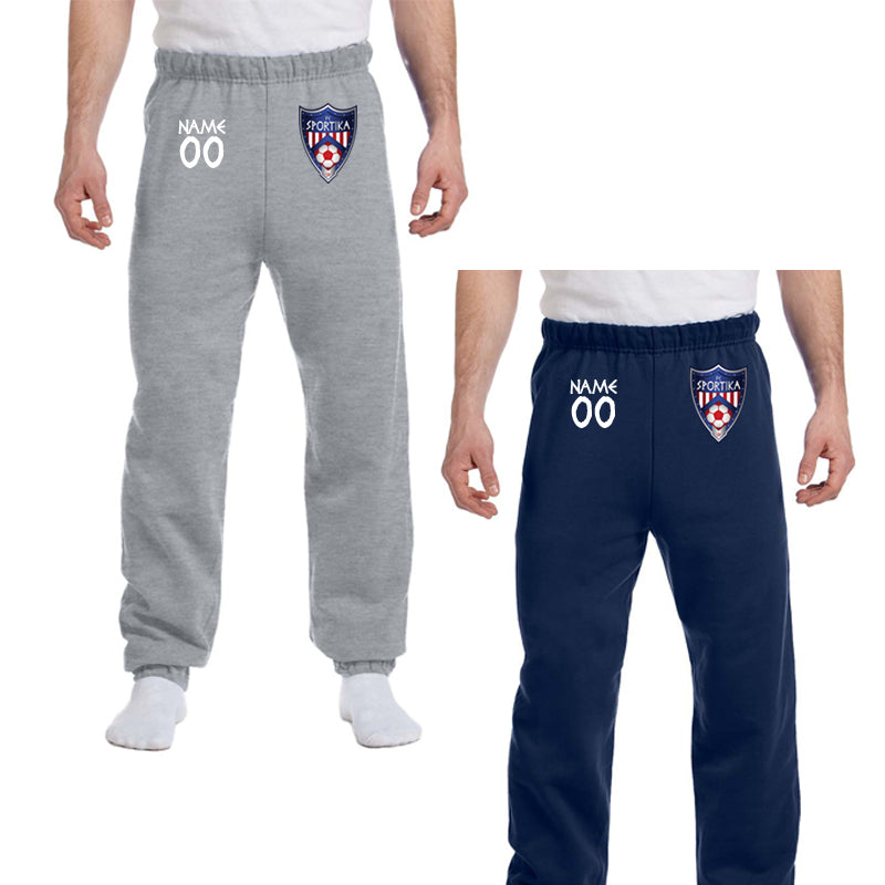 Youth&Adult Sweatpants FC Soccer