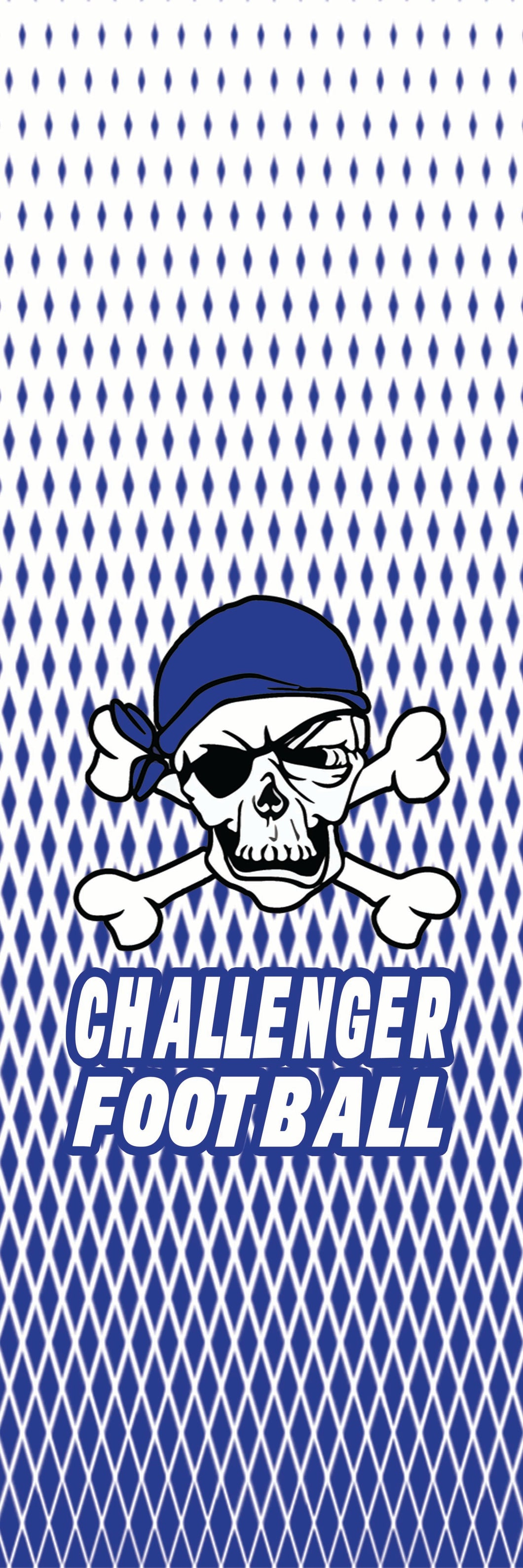 Challengers ArmSleeve