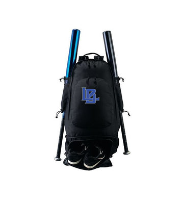 BASEBALL BAT BAG