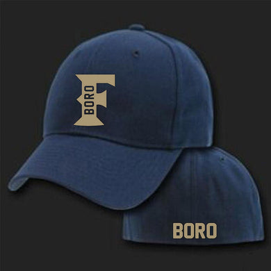Colonials Lightweight Training Cap