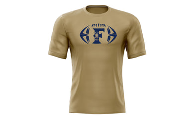 Gameday Compression Shirt