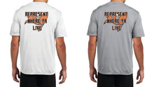 Beach Bucs Team Dri Fit T-Shirt