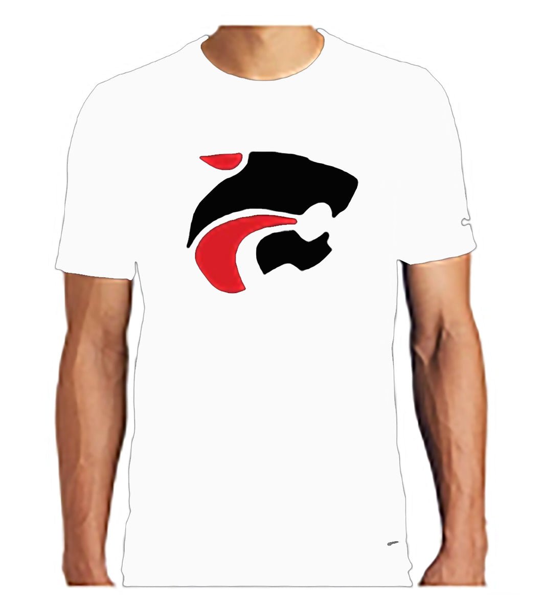 Dri Fit Performance T- Shirt