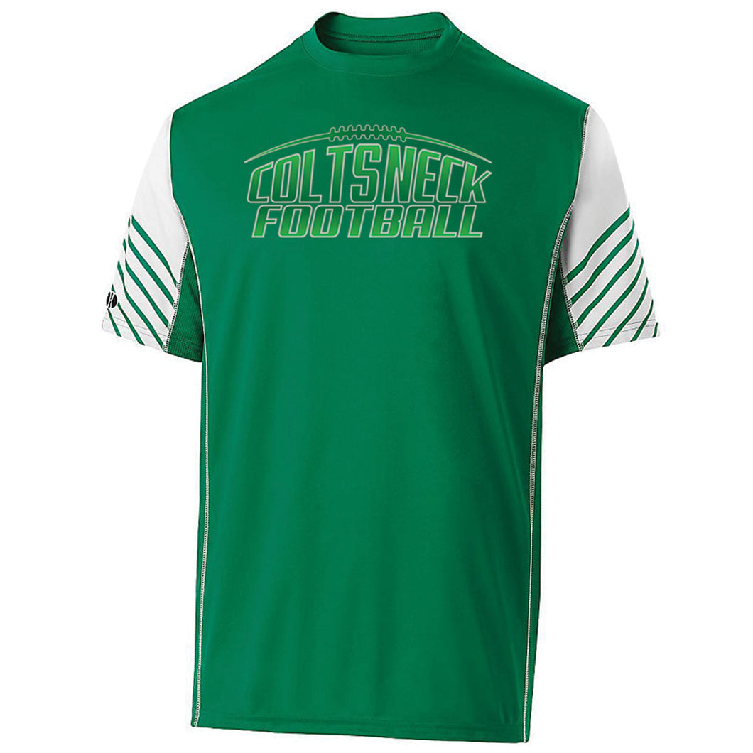 On Field Practice T-Shirt