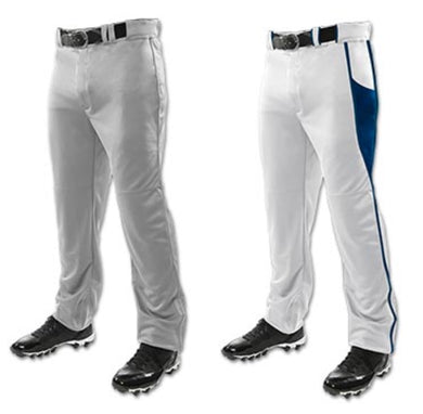 Sportika Baseball Gameday Pants