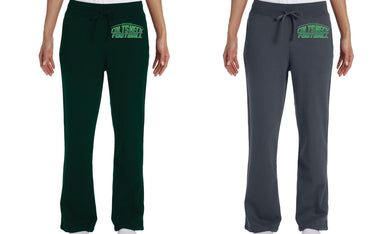 Women's Sweatpants Football
